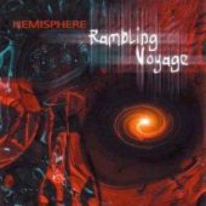 Rambling Voyage