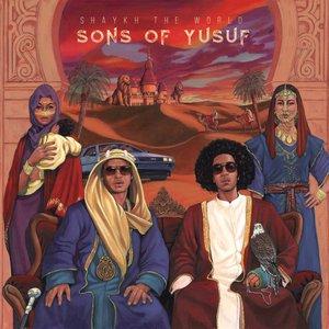 Shaykh the World