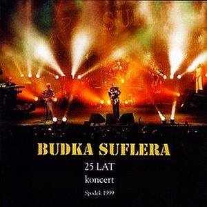 25 Lat - Koncert - Spodek 1999