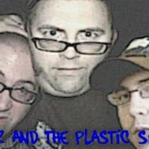 Avatar für Sam Sinister and the Plastic Sinister Band