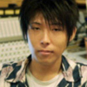 Keigo Hoashi のアバター