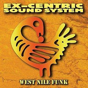 West Nile Funk