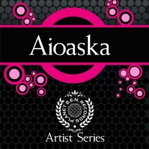 Aioaska Works