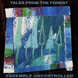 Tales from the Forest