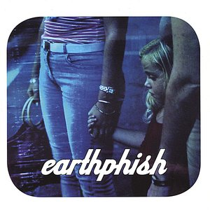 Earthphish