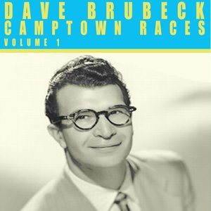 Camptown Races, Vol. 1