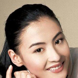 Cecilia Cheung 的头像