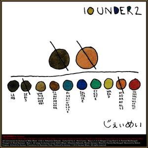 10Under2