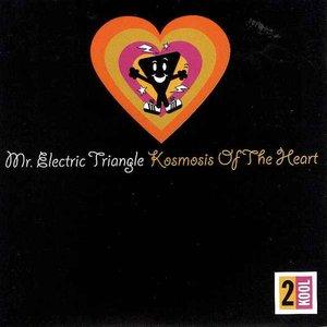 Kosmosis of the Heart