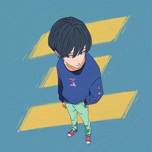Аватар для すりぃ
