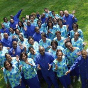 Chicago Mass Choir のアバター