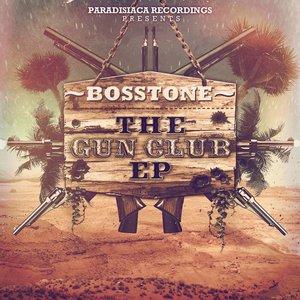 The Gun Club EP