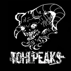 Avatar for TohLPeaks
