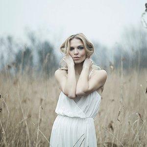 Avatar for Joanna Kondrat