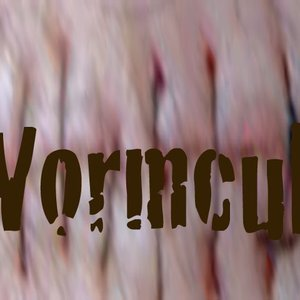 Avatar for Wormcult