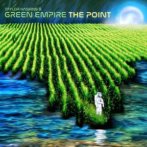 Аватар для Taylor Haskins & Green Empire