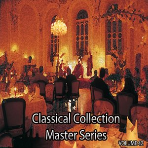 Classical Collection Master Series, Vol. 42
