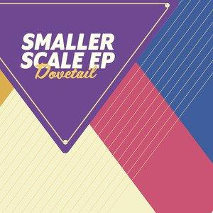 Smaller Scale