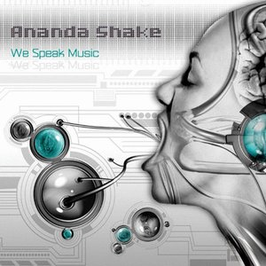 WE SPEAK MUSIC