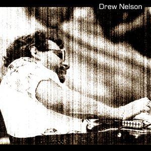 Avatar for Drew Nelson