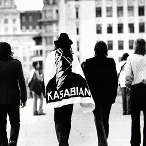 Avatar for Kasabian