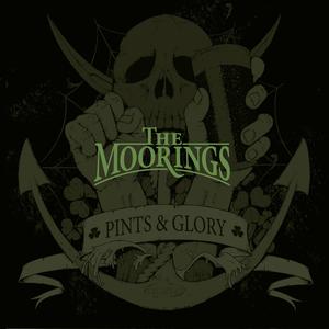 Pints & Glory
