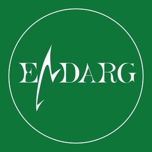 Avatar for Endarg