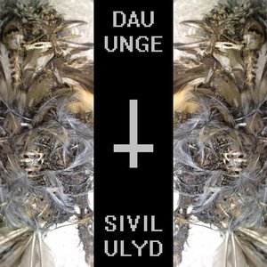 Image for 'Sivil Ulyd'