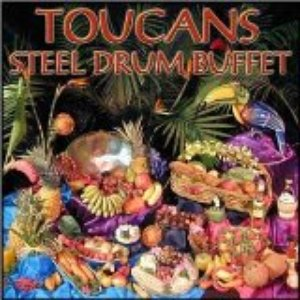 Avatar for Toucans Steel Drum Band