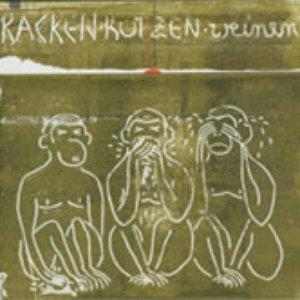 Avatar für Reinhard Cooper Quartett