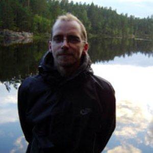 Avatar for Marek Brandt