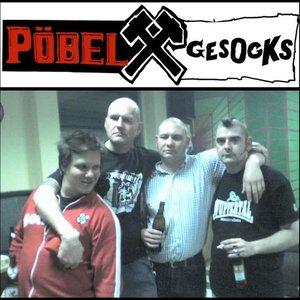 Avatar for Pöbel & Gesocks