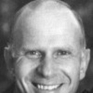 Avatar for Lutz Mackensy