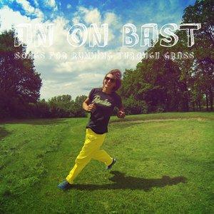 Songs for Running Through Grass
