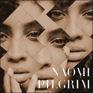 Naomi Pilgrim EP