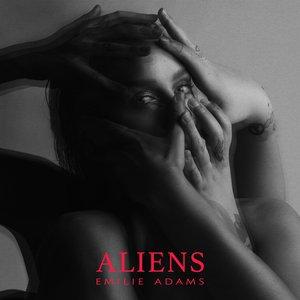 Aliens - EP