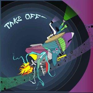 Take off - Single