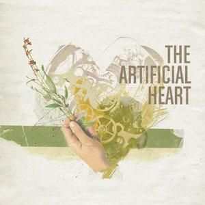 The Artificial Heart