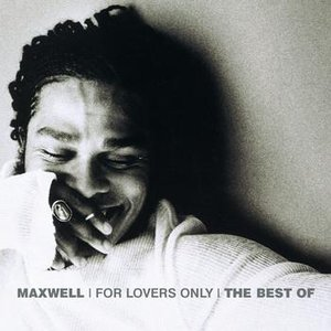 For Lover's Only: The Best Of