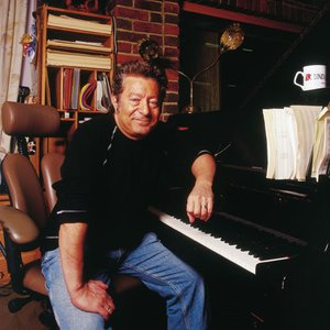 Image for 'Jeff Wayne'