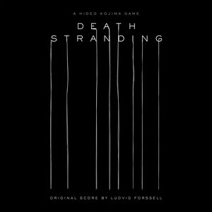 Death Stranding - Expanded Edition