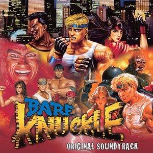 Bare Knuckle Original Soundtrack