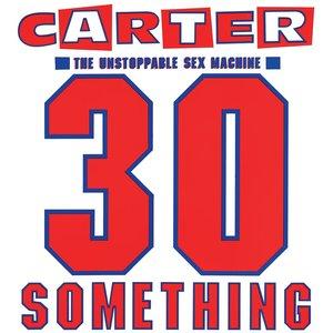 30 Something