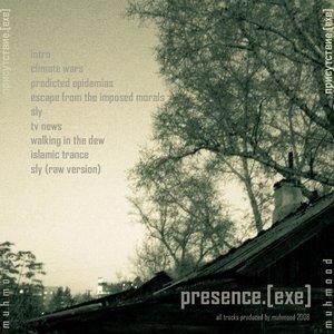 Presence.[exe]