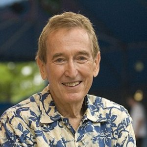 Avatar for Bob McGrath