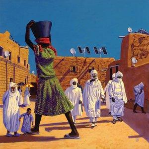 Imagen de 'The Bedlam in Goliath'