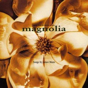 Image for 'Magnolia Soundtrack'