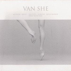Van She EP