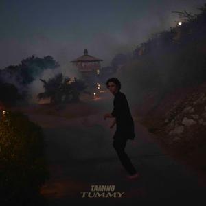 Tamino - Tummy