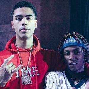Avatar for Jay Critch & Rich The Kid